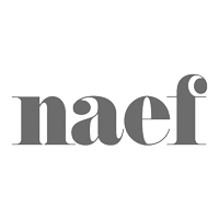 naef
