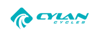 CYLAN_Logo_Web