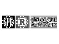 logo-spg